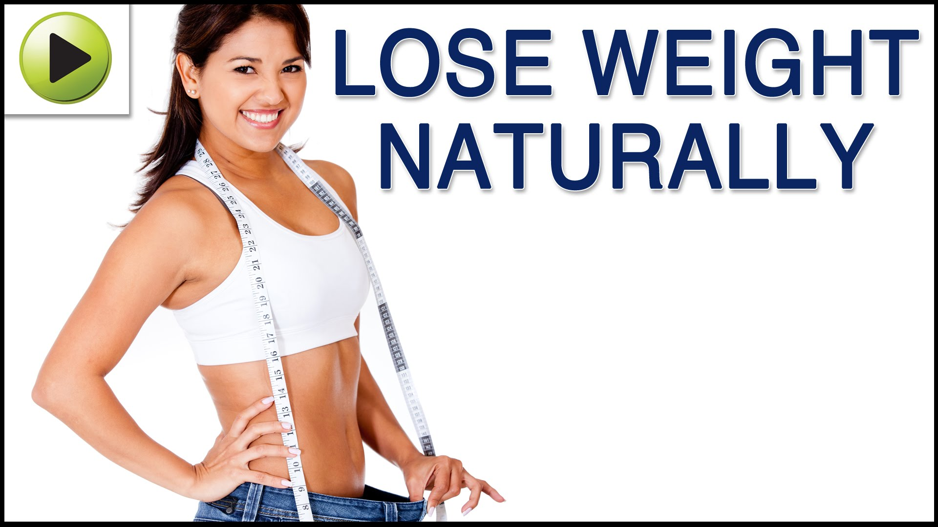 Lose Weight With Ayurvedic Home Remedies