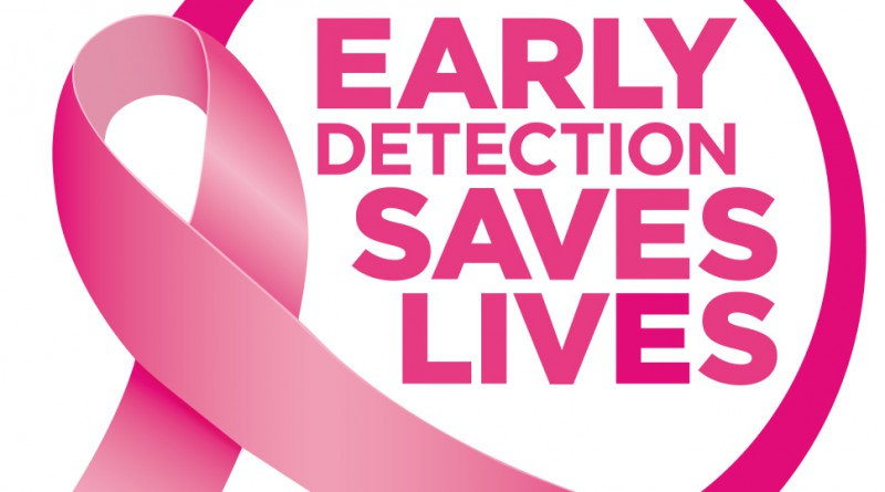 earlydetection